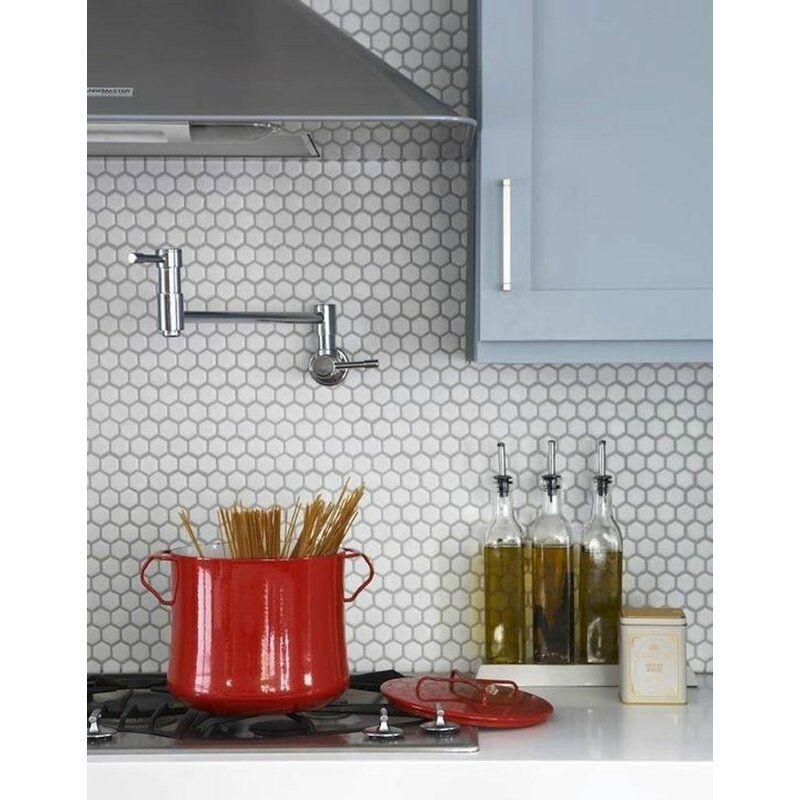Cool 1 Ceramic Tiles Thick 12 By 12 Ceiling Tiles Rectangular 12X24 Floor Tile Patterns 12X24 Slate Tile Flooring Old 20 X 20 Ceramic Tile Green4 Inch Ceramic Tile Hexagon Tile Backsplash   Foter