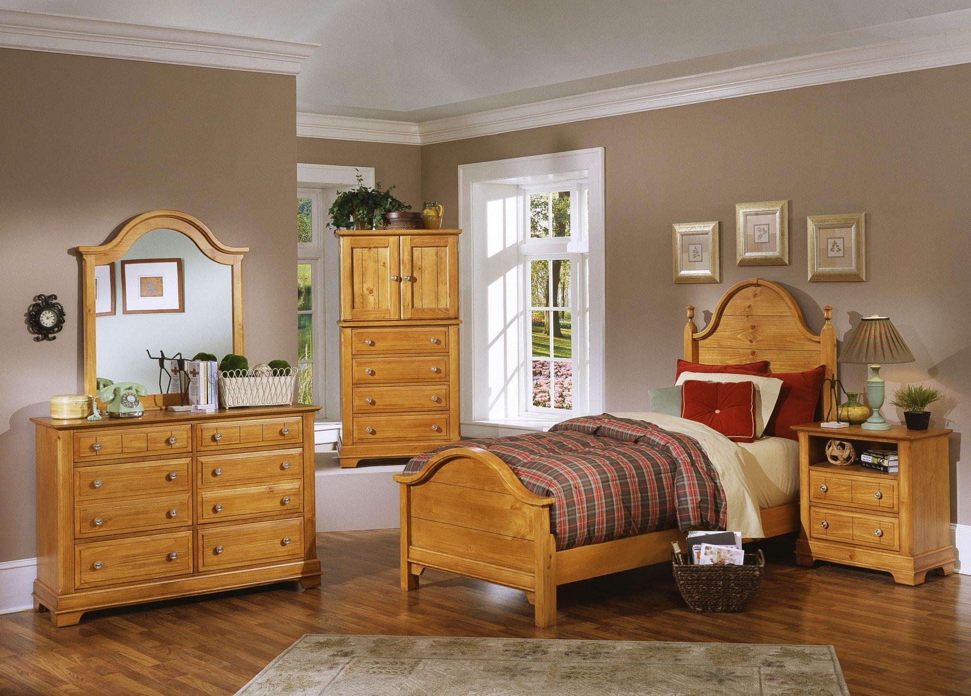 Home Bedroom Designs Inspirational Pine Bedroom Furniture Arouse