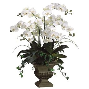 Large silk flower arrangements foter large silk flower arrangements ideas mightylinksfo