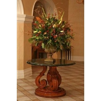 Large Silk Flower Arrangements Foter