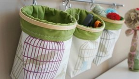 Laundry baskets for kids 5