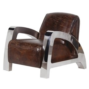 Cheap Leather Armchairs Foter