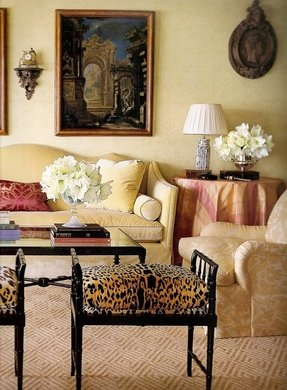 pinterest living best room velvet for benches and of bench tufted