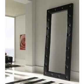 Metal Full Length Mirror - Foter