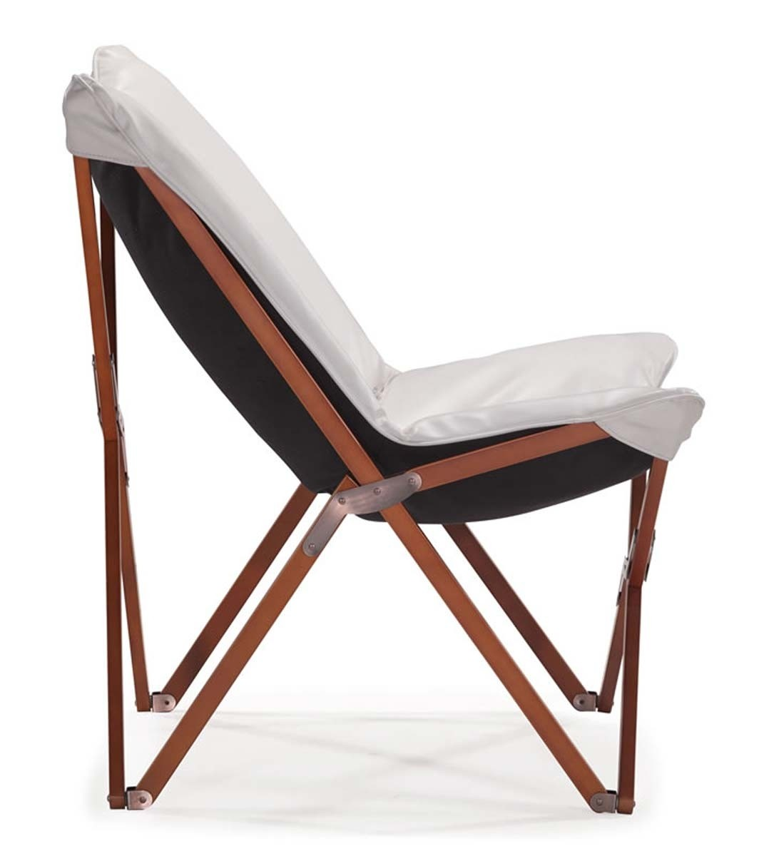 Exceptionnel Modern Folding Chairs