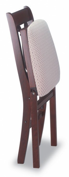Stakmore Folding Chairs Foter