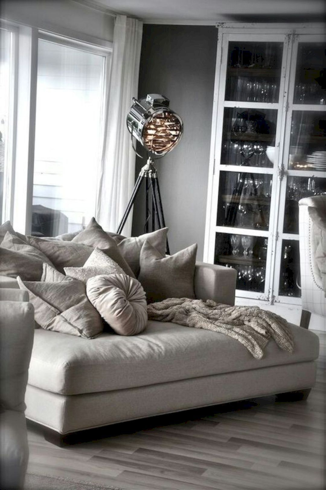 oversized chaise lounge ideas on foter rh foter com double chaise lounge sofa indoor double end chaise lounge sofa