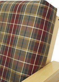 patterned futon covers 9 patterned futon covers   foter  rh   foter