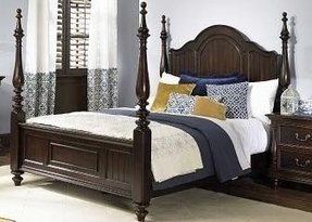 Paula deen savannah bed 1