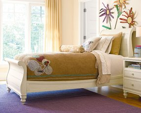 Paula Deen Savannah Bed Ideas On Foter