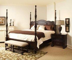 Paula Deen Savannah Bed 9