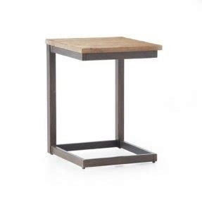 Sears end tables
