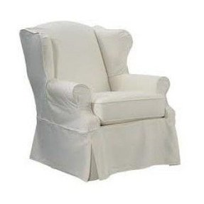 Shabby Chic Armchairs Foter