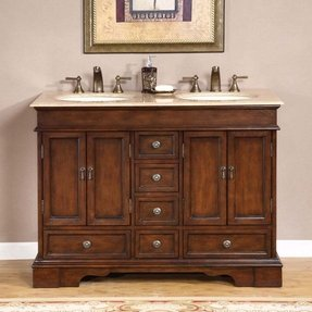 Silkroad Bathroom Vanity Foter - Silkroad bathroom vanities