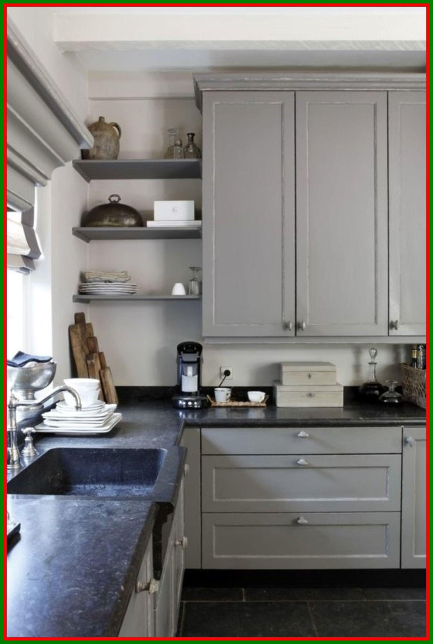 Small Black Corner Cabinet