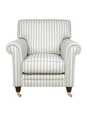 Striped Armchairs - Ideas on Foter