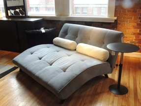 Two Person Chaise Foter