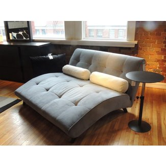 Two Person Chaise Ideas On Foter