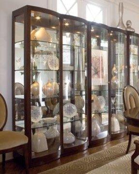 Display Cabinets Crystal Techieie Info
