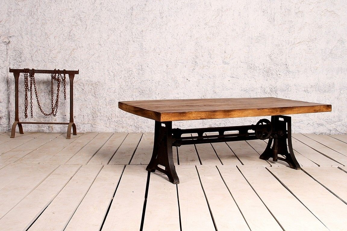 Adjustable Height Dining Table Good Looking