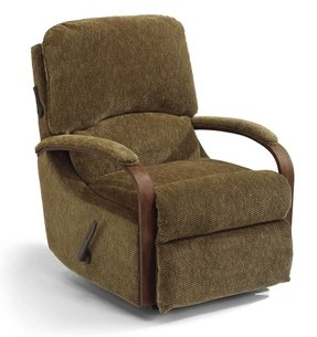Small Wall Hugger Recliners - Ideas on Foter