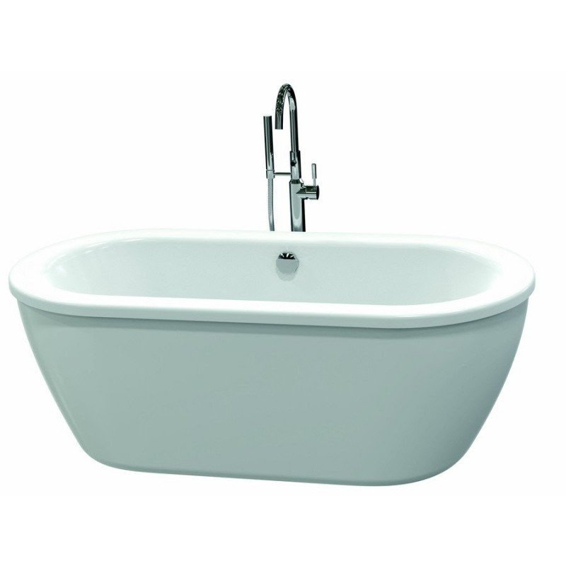 Extra Deep Soaking Tub. Luxury Extra Deep Soaking Tub With Extra ...