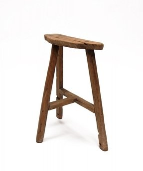 Peachy Milking Stools Ideas On Foter Pabps2019 Chair Design Images Pabps2019Com