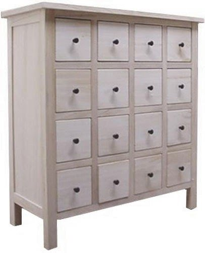 Beau Apothecary Storage Cabinet