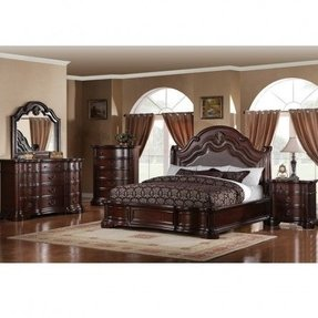 Walnut Bedroom Furniture Sets - Ideas on Foter