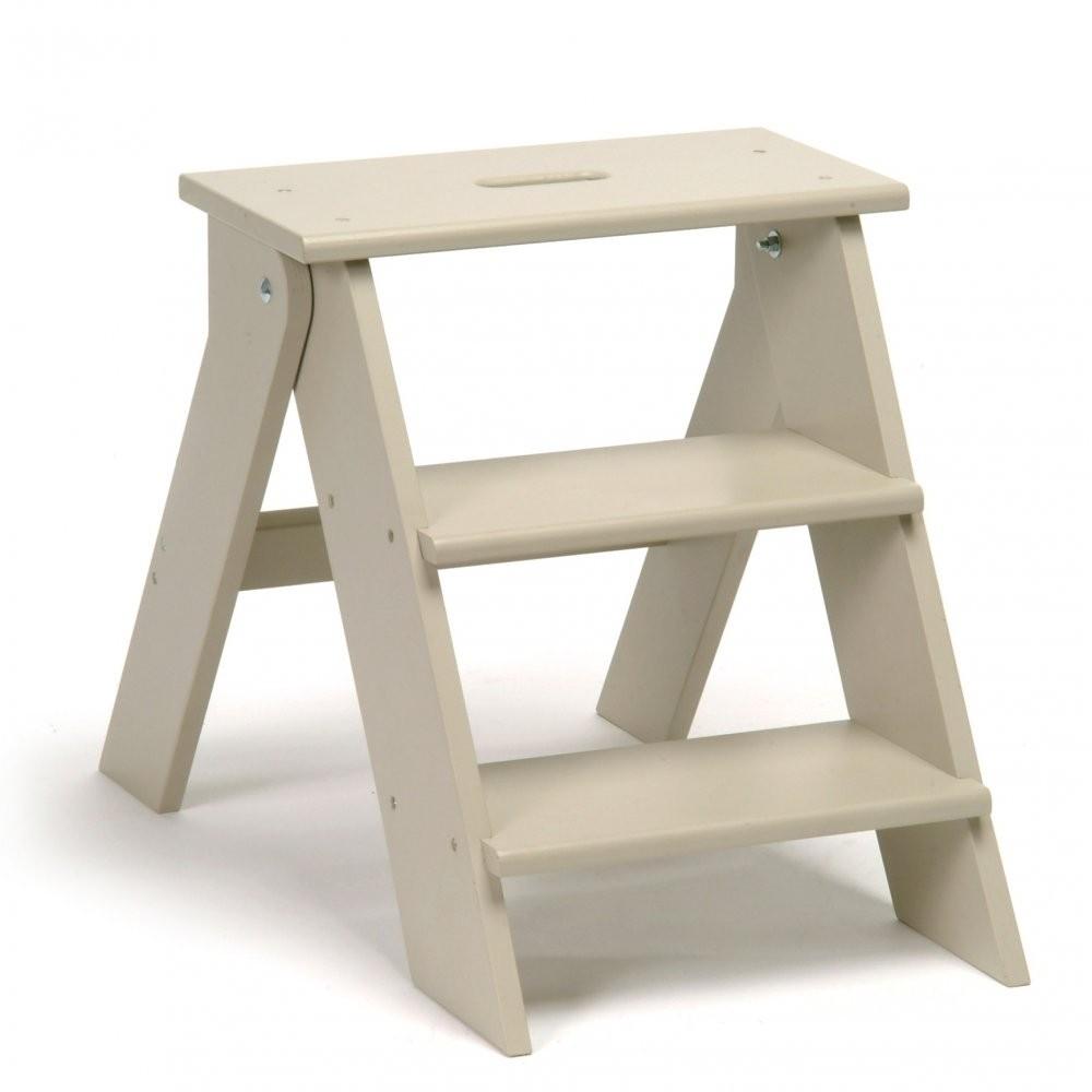 folding step stools ideas on foter rh foter com