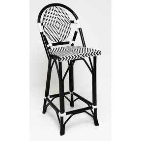 Amazing French Bistro Bar Stools Ideas On Foter Machost Co Dining Chair Design Ideas Machostcouk