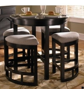 Small Round Pub Table Foter - Cheap round bar table