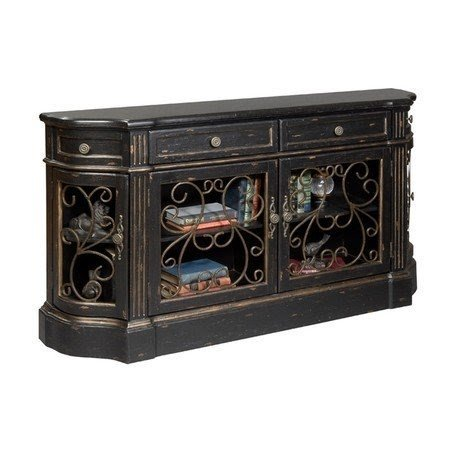 Buyers' Picks Carmel Sideboard