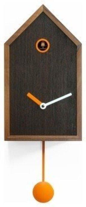 Contemporary Cuckoo Clock - Ideas on Foter