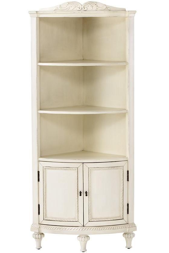 Delightful Corner Cabinet Dining Room