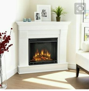 insert blackbirdphotographydesign pleasant fireplace foter ventless unit gas com corner