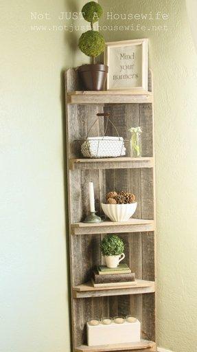 https://foter.com/photos/272/dining-room-corner-cabinet.jpg?s=pi