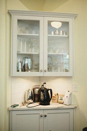 https://foter.com/photos/272/dining-room-corner-hutch.jpg?s=pi