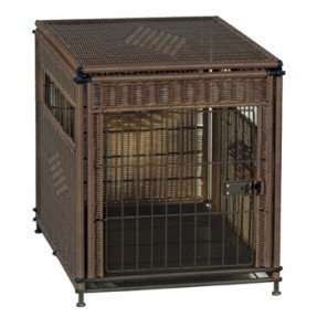 Unique Modern Dog Crate Cool Amp Creative Ideas On Foter