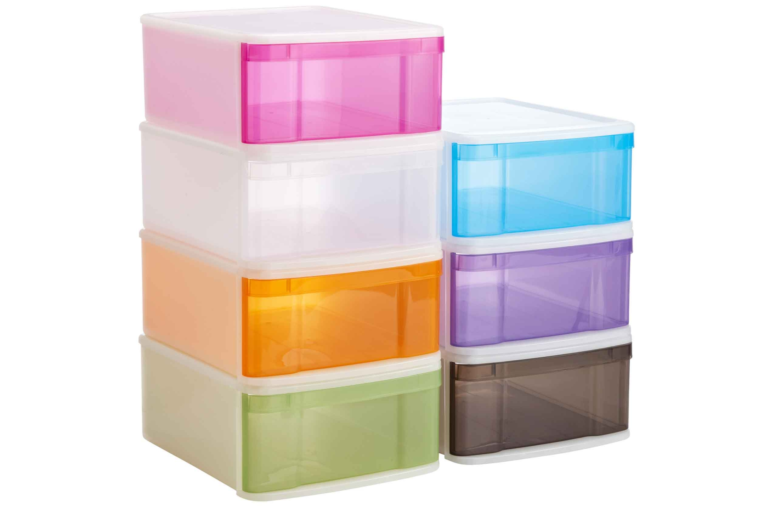 Extra Large Toy Storage 18