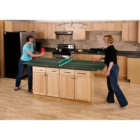 Convertible Ping Pong Table Ideas On Foter