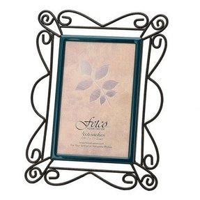 Fetco home decor picture frames 8