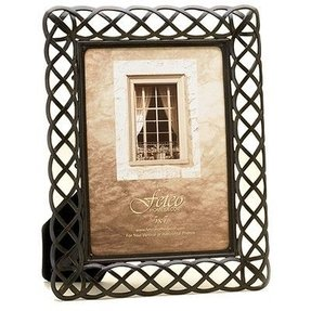 Fetco home decor tuscan claremont picture frame 3