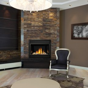 natural photos gas in fireplace corner excellent nice of
