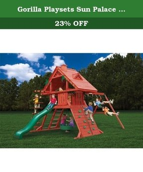 Metal Outdoor Playsets Foter