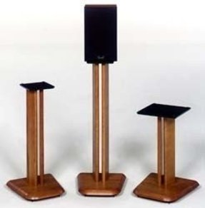 Image result for speaker stand