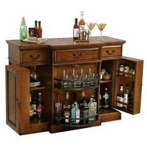 hidden bar furniture. Hidden Bar Furniture Foter