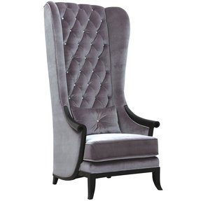 High Wing Back Chairs - Foter