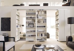 screen kallax door sliding hanging depot dividers ikea divider bedroom best on ideas charming home room