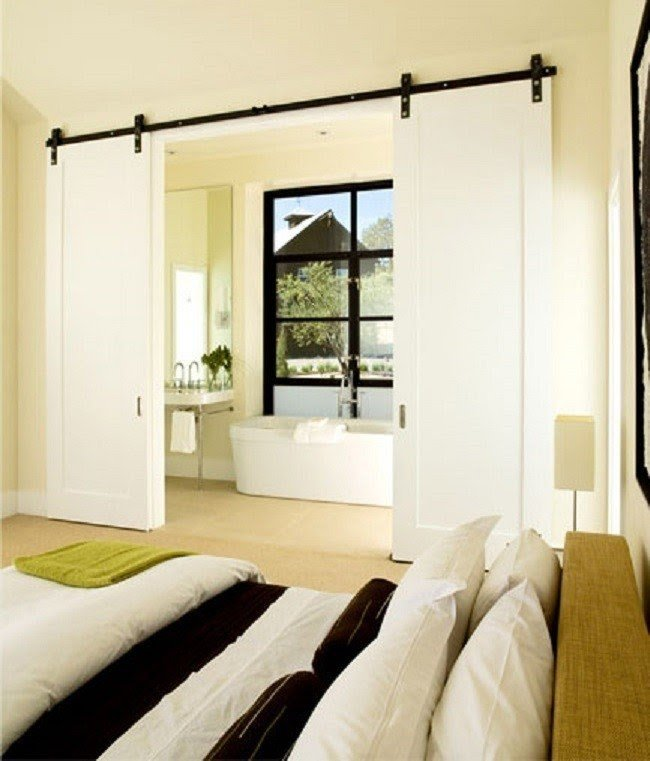 Genial Sliding Hanging Room Dividers   Ideas On Foter